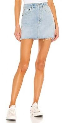 The Corey Skirt