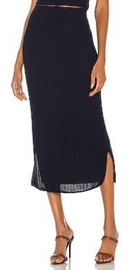 Genny Skirt