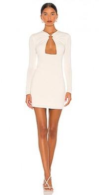 Amelie Mini Dress