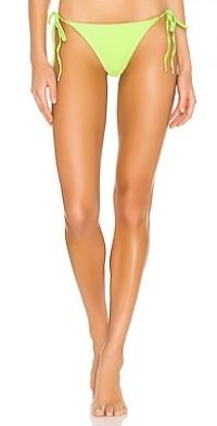 Allie Bikini Bottom