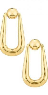 Brea Earring