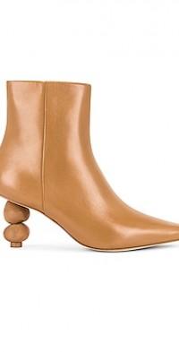 Daylee Boot