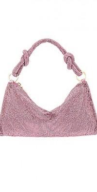 Hera Nano Shoulder Bag
