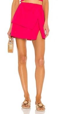Jony Skirt