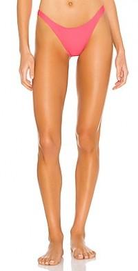 Daniela Bikini Bottom