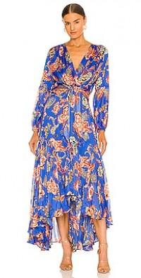 Balance Dress