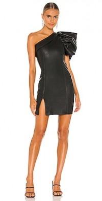 Chromatic Dress