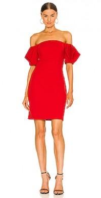 Emancipate Mini Dress