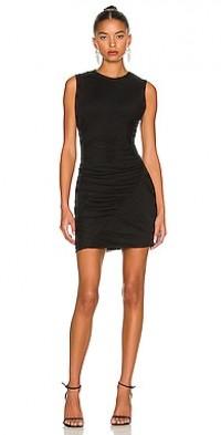 Harriet Mini Dress