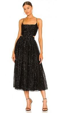 Nerida Dress