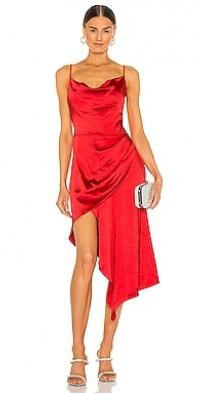 X REVOLVE Jacinda Dress