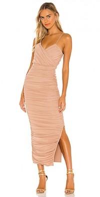 X REVOLVE Pippa Dress