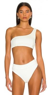 Lazarus Bikini Top