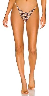 Xavier Bikini Bottom