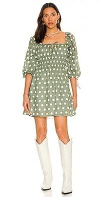 Armina Mini Dress