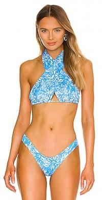 Bash Bikini Top