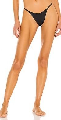 Binx Bikini Bottom