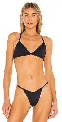 Binx Bikini Top