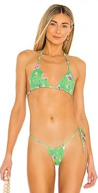Nick Bikini Top