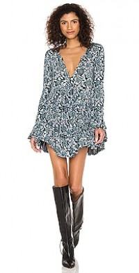 Long Sleeve Dresses For Women Dresses The Cool Hour Opt for a printed long sleeve mini dress to emphasise your pins or a midi dress with a plunging neckline for your big night out! long sleeve dresses for women dresses