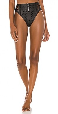 Amy Bikini Bottom