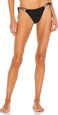 Chrissy Bikini Bottom