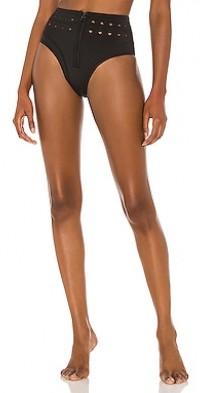McKenzie Bikini Bottom