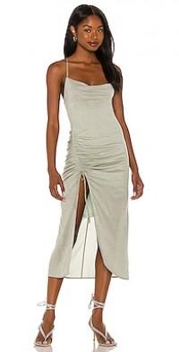 Charlize Dress