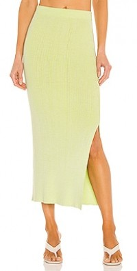 Cyd Skirt