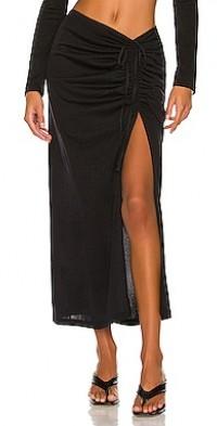 Zizi Skirt