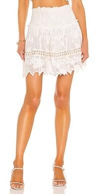 Veda Skirt