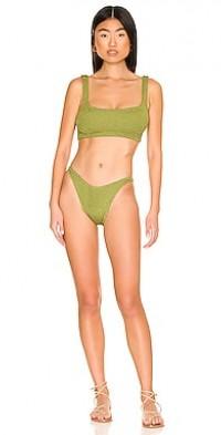 Xandra Bikini Set