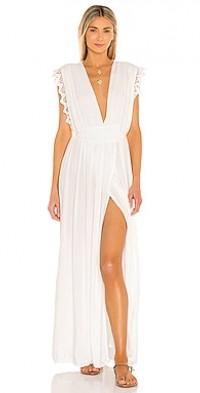 Rio Wynwood Maxi Dress