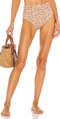 Nivana Bikini Bottom
