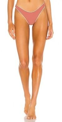 Dani Bikini Bottom