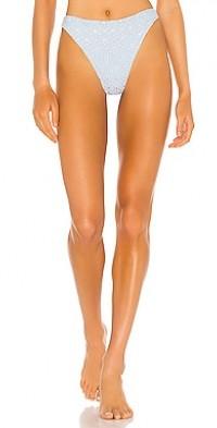 Edie Bikini Bottom