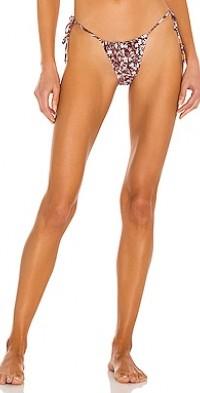 Gemma Bikini Bottom