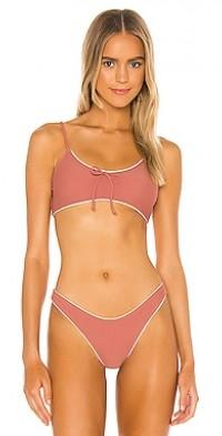 Laura Bikini Top