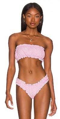 Lee Bikini Top