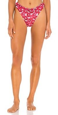 Sloan Bikini Bottom