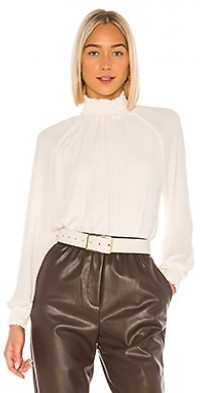 Krisa Women S Clothing At The Cool Hour