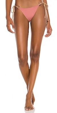 Gemma Reversible Bikini Bottom