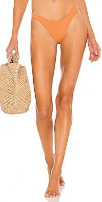 Sophia Bikini Bottom