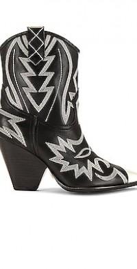 Gambels II Boot