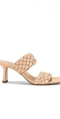 Sirkan Sandal