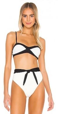 Calida Bikini Top