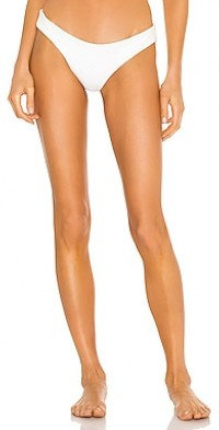Kay Bikini Bottom