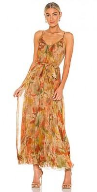 Aubade Dress