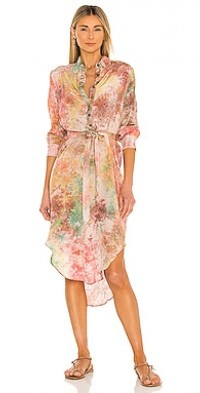 Centaurus Dress