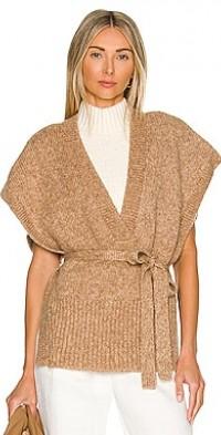 Marsault Sweater
